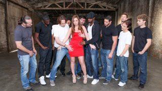 Maddy's 12 Guy Blowbang Hardx.com – moviesxxx.cc