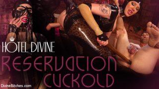 Reservation: Cuckold Divinebitches.com – moviesxxx.cc
