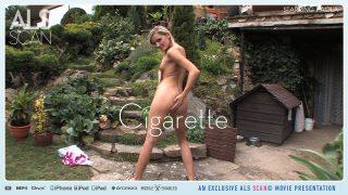 Cigarette Alsscan.com – moviesxxx.cc