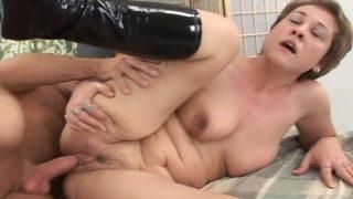Mother Fucker #09, Scene #03 Whiteghetto.com – moviesxxx.cc