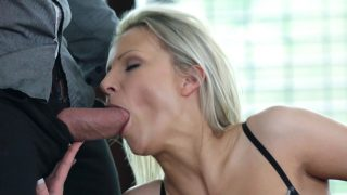 My Beautiful Holes Danejones.com – moviesxxx.cc