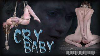 Crybaby Part 2 Realtimebondage.com – moviesxxx.cc