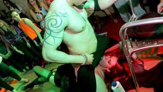 Party Hardcore Gone Crazy.. Partyhardcore.com – moviesxxx.cc