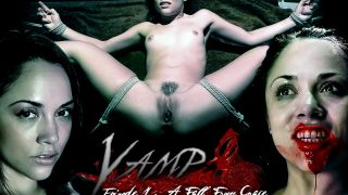 Vamp Episode 1: A Fall From.. Sexandsubmission.com – moviesxxx.cc