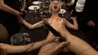 The Dinner Party Publicdisgrace.com – moviesxxx.cc