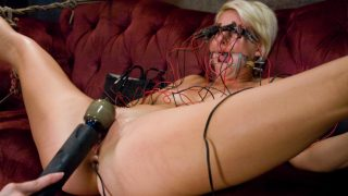 Tough and Sexy Vendetta Subs.. Wiredpussy.com – moviesxxx.cc