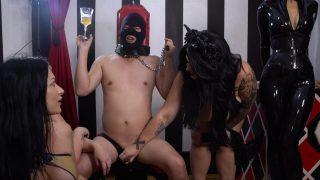Goddess Party 2017: Ass.. Mistresst.com – moviesxxx.cc