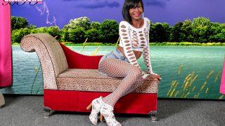 Sexy Slim Kandii Rain! Blacktgirls.com – moviesxxx.cc