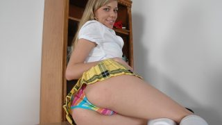 Nicole Ray in Live Naughty.. Livenaughtystudent.com – moviesxxx.cc