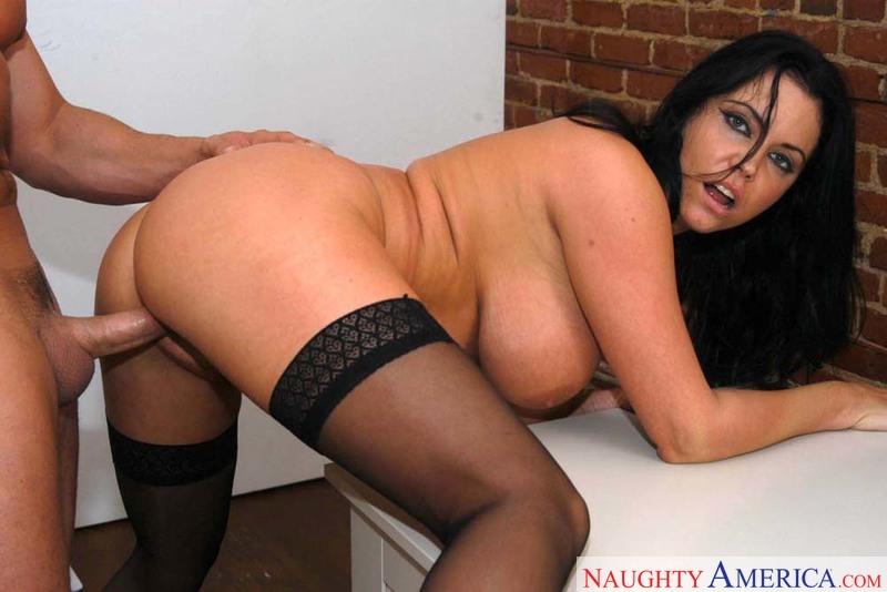 Elizabeth seven deadly sins naked abuse