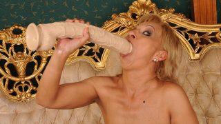 Cumming mature: Yda 21sextreme.com – moviesxxx.cc