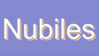 Applelolli Nubiles.com – moviesxxx.cc