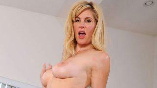 Hornyhousewife Anilos.com – moviesxxx.cc