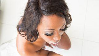 Skyler Nicole 1000facials.com – moviesxxx.cc