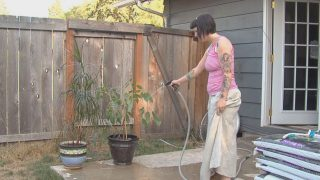 Watering the Plants Hdwetting.com – moviesxxx.cc