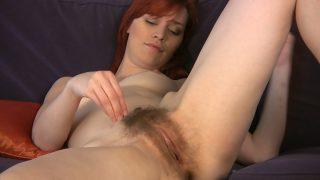 Sexy Leanne pulls on her.. Wearehairy.com – moviesxxx.cc