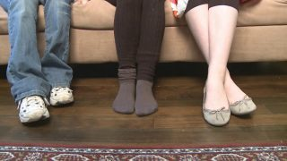 Sniff Old Shoes and Socks Mistresst.com – moviesxxx.cc