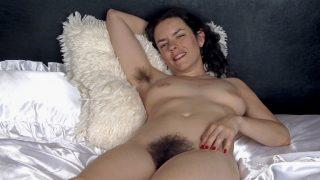 Mariah Milano & Christian Housewife1on1.com – moviesxxx.cc